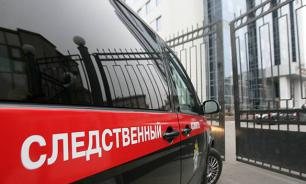 Отца Ходорковского допросили по делу об убийстве мэра Нефтеюганска