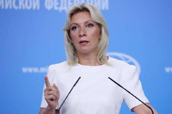 Как жить будем? Главы МИД РФ и Белоруссии обсудят в Москве