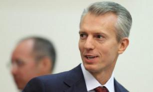"""""""За деньгами летали в Монако"""": стали известны """"спонсоры"""" Майдана"""