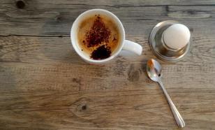 Пандемия COVID-19 вызовет дефицит кофе