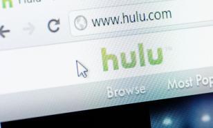 Зрители против Hulu: уникальное дело о персональных данных