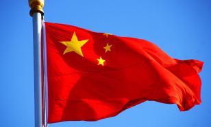 Китай наступает на рынки Центральной Азии