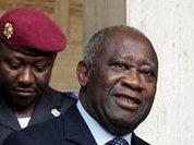 Кот д'Ивуар: Виновна только чета Гбагбо?