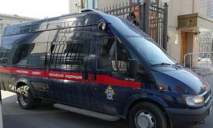 В Краснодаре арестован третий подозреваемый по делу каннибалов