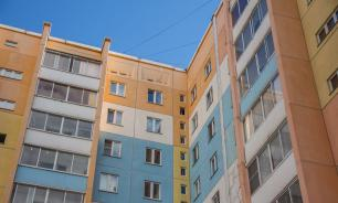 Бурятке отказали в выдаче квартиры после 55 лет очереди