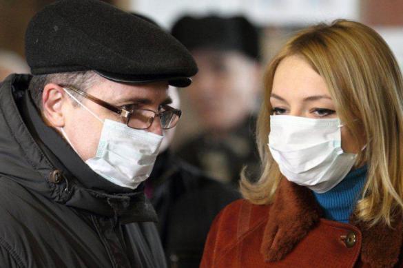 Будет ли голосование за Конституцию обнулено коронавирусом