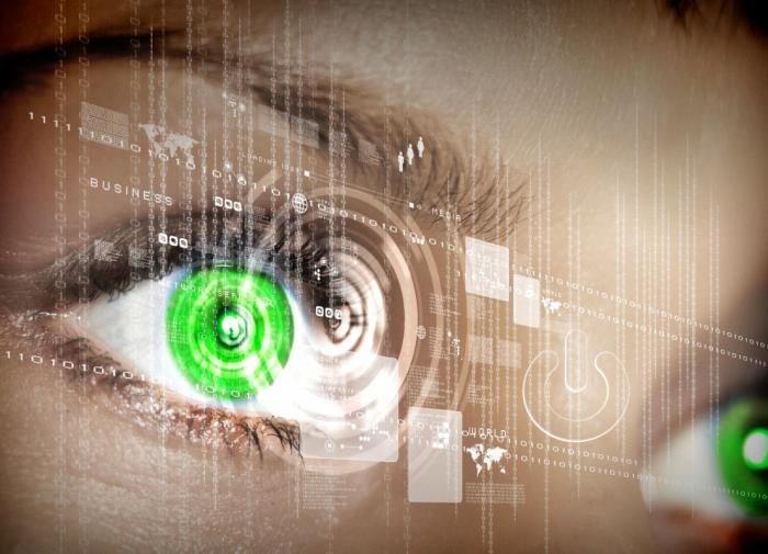 Российские банки пообещали клиентам бонусы за сдачу биометрии