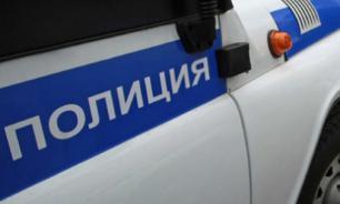 Пьяный мужчина в Туле выстрелил в водителя маршрутки из ракетницы