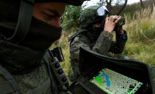 У России будет армия нового поколения
