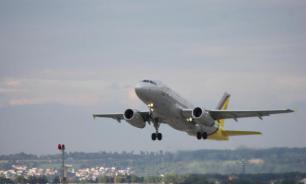 ЕС предлагает защитить гражданскую авиацию от российских средств РЭБ