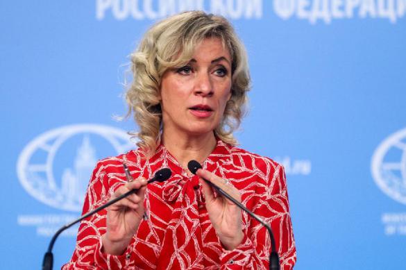 МИД: десятки школьников из России попали в сложную ситуацию в США