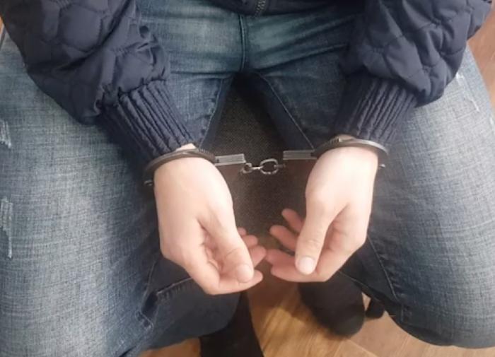 В Москве задержана банда серийных убийц