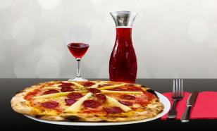 Неаполь: пицца и мафия