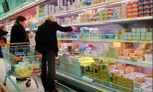 Эксперты: 80% этикеток обманывают покупателей