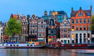 Власти Амстердама запретят покупку жилья под аренду