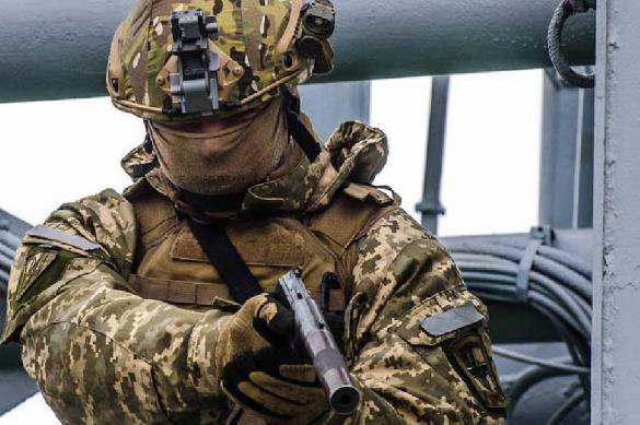 Солдат ВСУ погиб из-за некорректного обращения с оружием