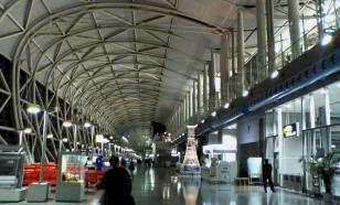 Гостей в Японии будут проверять на коронавирус