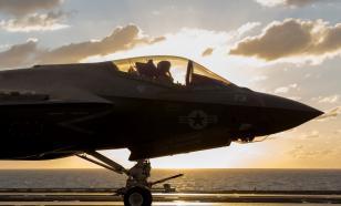 Политики США изобрели способ борьбы с российским С-400