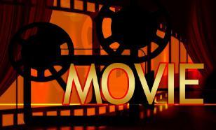Аватары в облаках: как киностудии адаптировались к реалиям пандемии