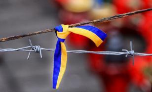 Путин - народу Украины: возвращайтесь домой