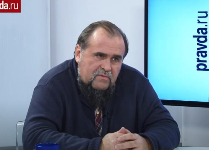 Списание денег: Охрименко оценил переименование украинских городов