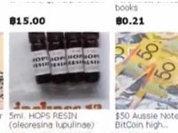 Доллар получил виртуальный пинок