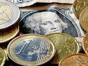 Турция предложила России отказаться от доллара