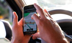 Москвичи перестали покупать модные смартфоны в кредит