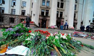 Суд Одессы продлил арест россиян из страха перед националистами