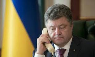 Путин объяснил, почему не отвечает на звонки из Киева