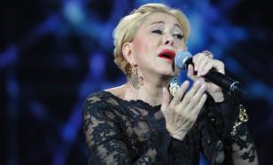 Любовь Успенская рассказала, что её близкие стали жертвами коронавируса