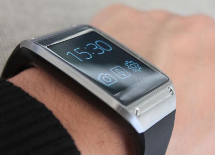 Смарт-часы помогут диагностировать COVID-19 у владельца