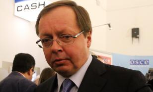 Российский дипломат отметил роль Лондона в русофобных настроениях