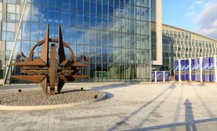 Осенние подвижки: эксперт о переговорах РФ и НАТО в рамках СРН