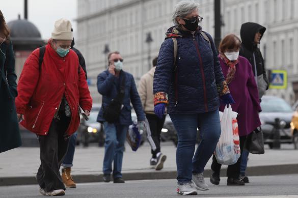 В Омской области число зараженных коронавирусом  превысило 300 человек