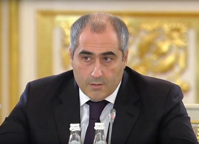 Известный московский адвокат усомнился  в профпригодности федерального судьи