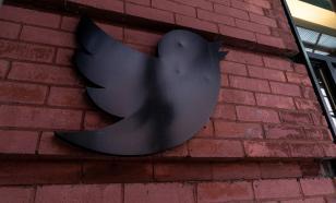 В Twitter обеспокоены санкциями Роскомнадзора