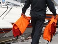 Лодки с российскими детьми перевернулись в Словакии.