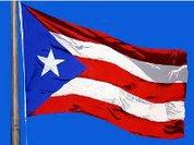 Пуэрто-Рико не хочет быть колонией США