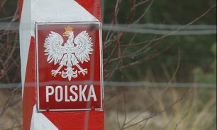 Новая Польша: политические репрессии, аресты, обыски
