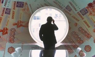 Reuters: деофшоризация выгнала часть олигархов из России