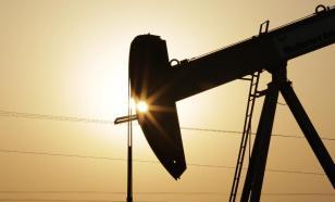 Цены на нефть могут подскочить