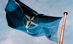 В Крыму назвали неадекватным призыв НАТО вывести войска с полуострова
