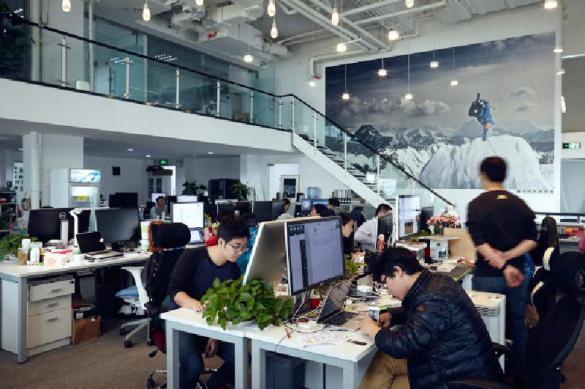 """Маслов: Китай решил бороться с вирусом """"по-умному"""" и поплатился"""