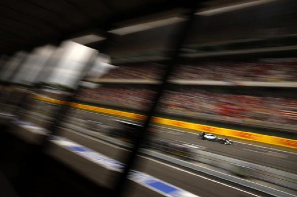 """В """"Формуле-1"""" отменили уже восемь этапов сезона"""