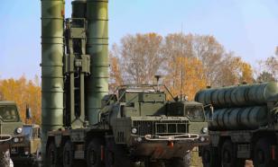 США ввели санкции против Турции из-за российских С-400