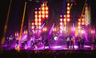 Рок-музыканты зовут священников на концерты