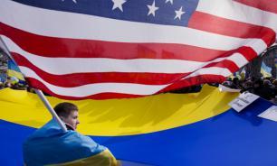 США похвалили Украину за реформы