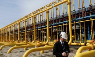 Спасет ли Украину норвежский газ
