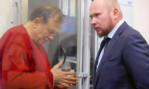 Семья убитой аспирантки СПбГУ обвинила Соколова во лжи